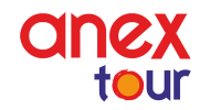 https://www.leona-tour.com/wp-content/uploads/2016/11/aneks-200x100.png