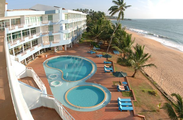 https://www.leona-tour.com/wp-content/uploads/2017/07/Shri-Lanka-620x409.jpg