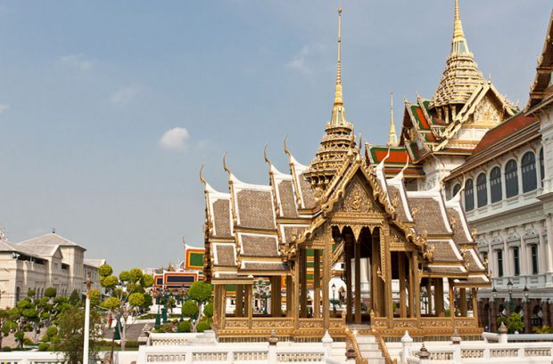 https://www.leona-tour.com/wp-content/uploads/2017/07/Tailand-620x409.jpg