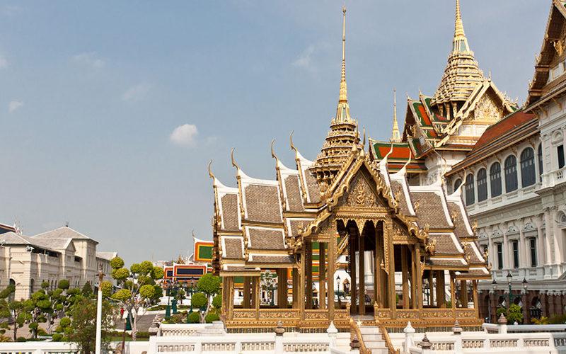 https://www.leona-tour.com/wp-content/uploads/2017/07/Tailand-800x500.jpg