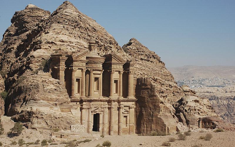 https://www.leona-tour.com/wp-content/uploads/2017/08/Iordania-800x500.jpg